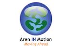 Aren IN Motion kl