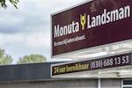 Monuta Landsman kl