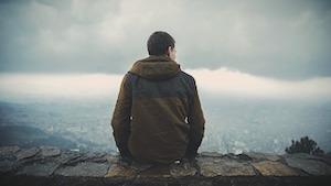 Betekenis van eenzaamheid
